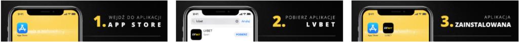 Instalacja na iOS