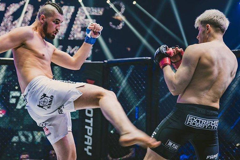 Walka-Fame-MMA
